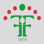 Instituto de Formación Docente Continua - General Roca (RN)